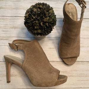 Terese Sandal VIA SPIGA
